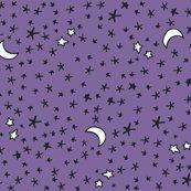 Rcurses_and_spells_stars_black_and_purple_shop_thumb