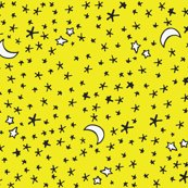 Rcurses_and_spells_stars_black_and_yellow_shop_thumb