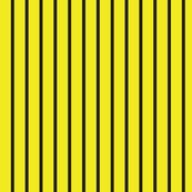 Rcurses_and_spells_stripes_black_and_yellow_shop_thumb