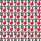 Rri_love_ny_shop_thumb