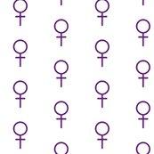 Venus_purple1_shop_thumb