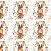 Rrrsome_bunny_minty_polka_dots_shop_thumb