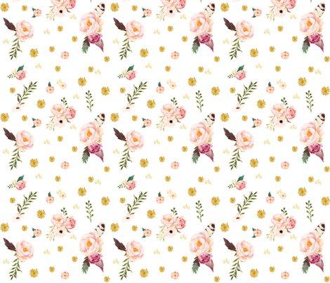 Rrsome_bunny_loves_me_floral_shop_preview