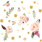 Rrsome_bunny_loves_me_floral_shop_thumb
