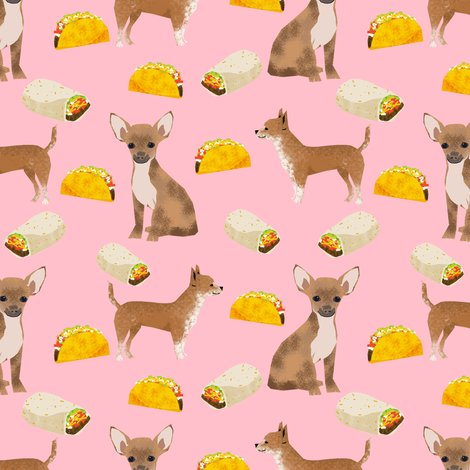 Rchihuahua_tacos_pink_shop_preview