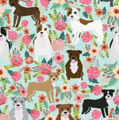 Rpitbull_flowers_multi_light_mint_shop_thumb