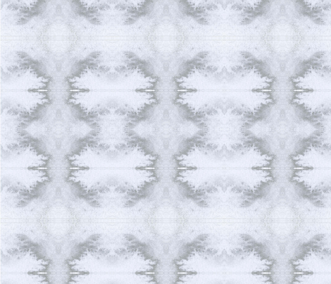 washed_concrete_small fabric by sodabyamy on Spoonflower - custom fabric