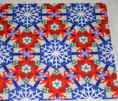 Rchristmas_package_wreaths_red_blue_and_gray_comment_698618_thumb