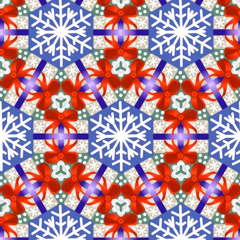 Rchristmas_package_wreaths_red_blue_and_gray_shop_preview