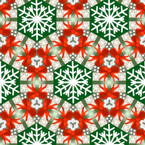 Rchristmas_package_wreaths_red_gray_and_green_shop_preview