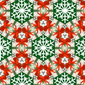 Rchristmas_package_wreaths_red_gray_and_green_shop_thumb