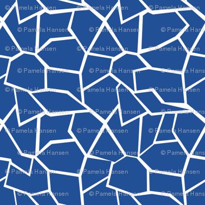 ipernity_summercolors_blue_cracked_glass