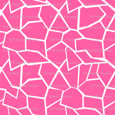 ipernity_pink_cracked_glass