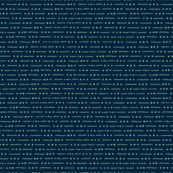morse code - 04