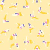 yoga_yellow