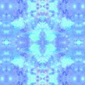 Salted_Blue_Aqua