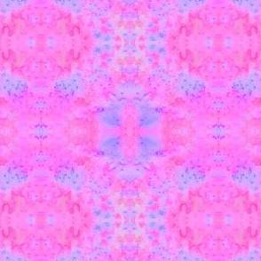 Salted_Pink_Light Purple