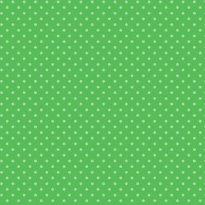 Green_polkadots_
