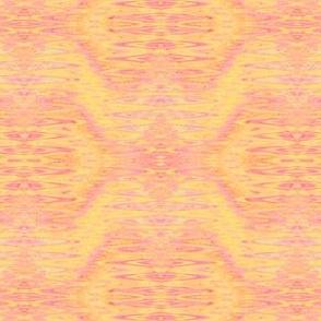 Salted_waves_pink_yellow Tie Dye Blender