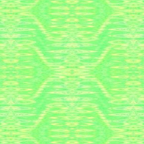 Salted_waves_lime_yellow Blender