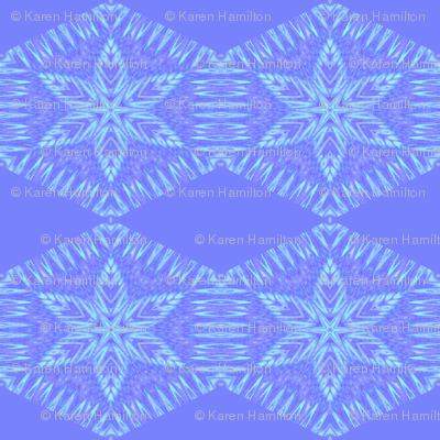 Salted_Starflower_Blue