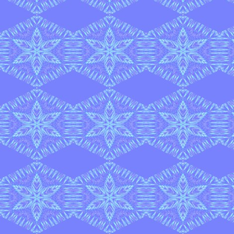 Rsalted_starflower_blue_shop_preview