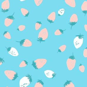strawberry_b2