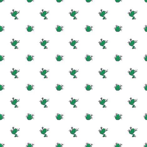 Rfrogs_white.jpeg_shop_preview