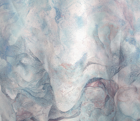 Marbled_comment_704235_preview