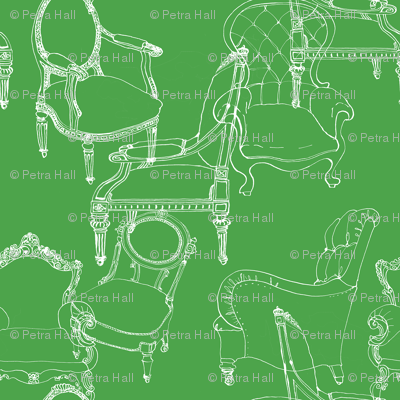 Chairgreenspoonflower_preview
