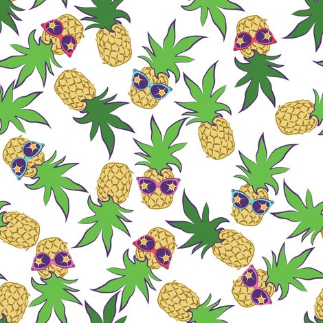 Rpineapple_summer_white_shop_preview