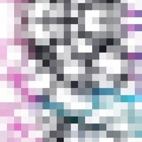 Pixel I