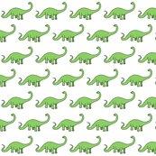 Rdino_pattern2-02_shop_thumb