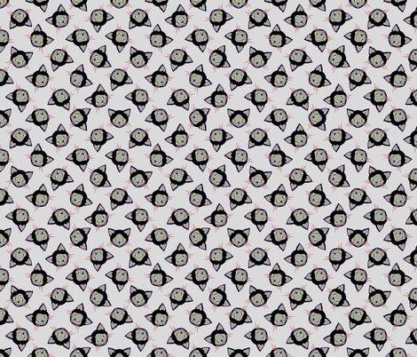 Rrcat_face_halloween_pattern_gray_shop_preview