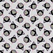 Rrcat_face_halloween_pattern_gray_shop_thumb