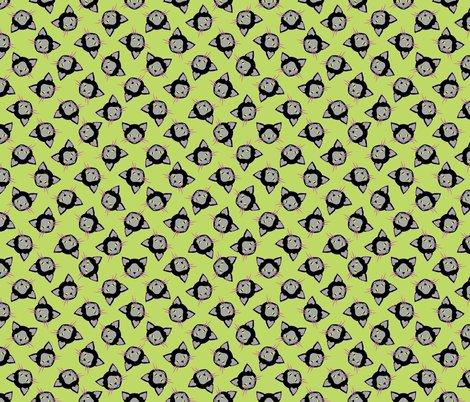 Rcat_face_halloween_pattern_green_shop_preview