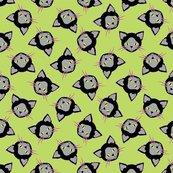Rcat_face_halloween_pattern_green_shop_thumb