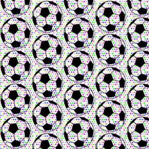 Circles_of_soccer_ball LARGE