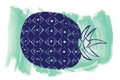 Rpineapple_towel-02_shop_preview