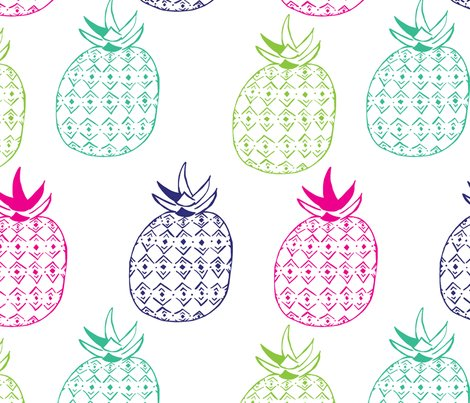 Pinapples_in_blue_pink-01_shop_preview