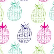 Pinapples_in_blue_pink-01_shop_thumb