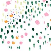 garden-strokes