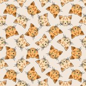 Rrrcat_face_tabby_orange_pattern_beige_shop_thumb