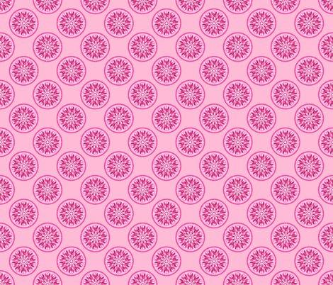 Rlemonade_pattern_pink_shop_preview