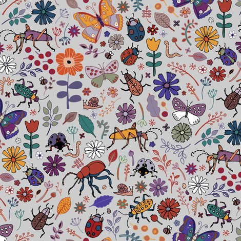 Beetle_pattern_colour_options-01_shop_preview