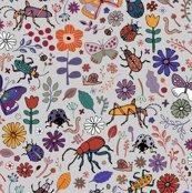 Beetle_pattern_colour_options-01_shop_thumb