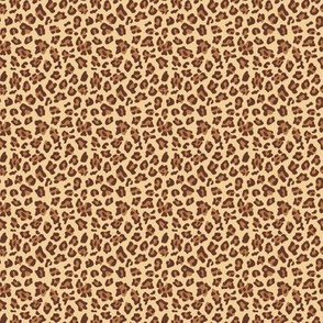 SmallCheetahPrint