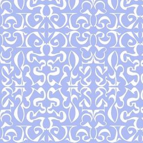 ARABESQUE Lavender