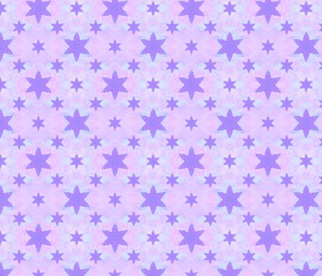 Salted_star_purple_shop_preview