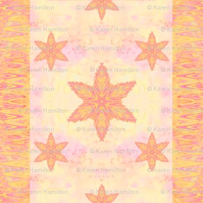 Salted_Star_Sides_Orange